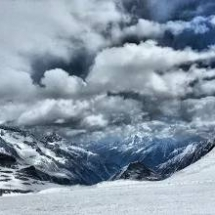Austria Trip 2014