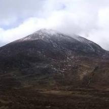 Four Peaks 2010 - Slieve Donard