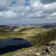 Lake District Trip 2015