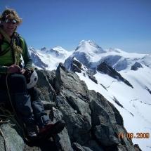 Matterhorn Slideshow