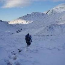 Scotland 2010 - Glencoe