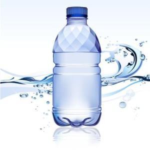 1.5Lt water