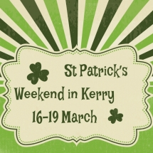 stpatricks-weekend-16-19march