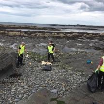 beach-clean-up-2019
